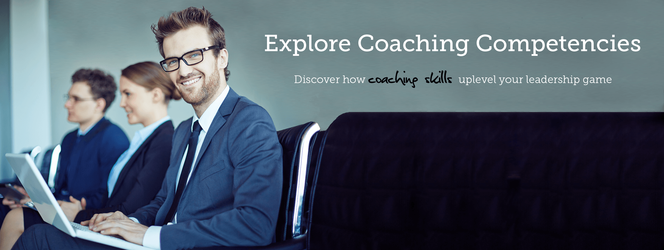 Leadership-Coaching-Webinar