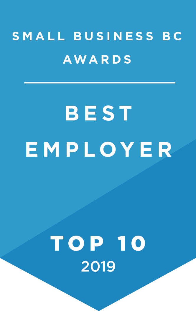 Award-2019-Top-10 Employer